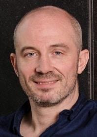 Manuel Dupuis psychologue stress reflux gastrique