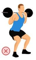 hernie hiatale exercice physique